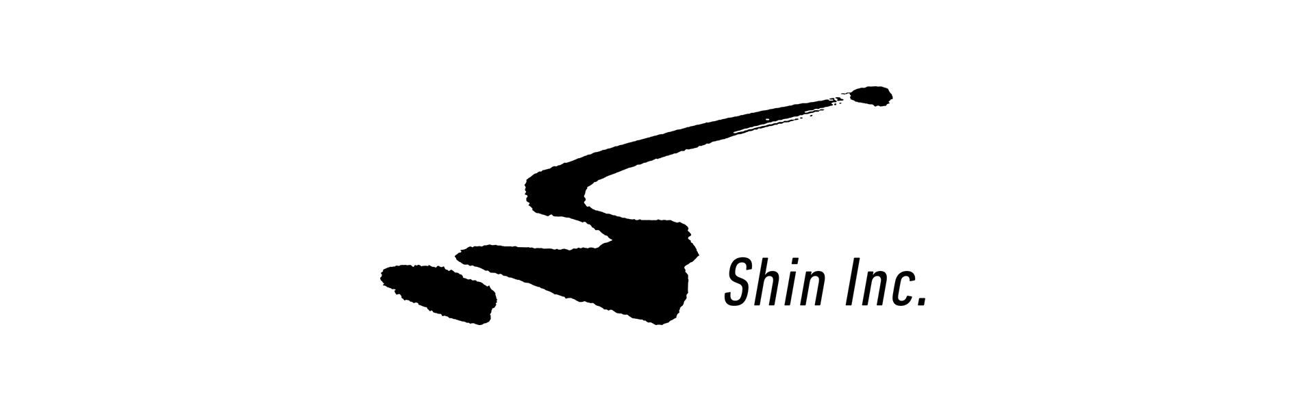 ShinInc_logo_k03